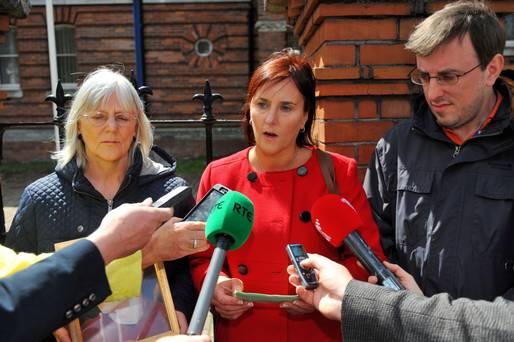 https://aldatus.ie/autistic-mans-family-praise-whistleblowers-after-carers-assault-conviction/